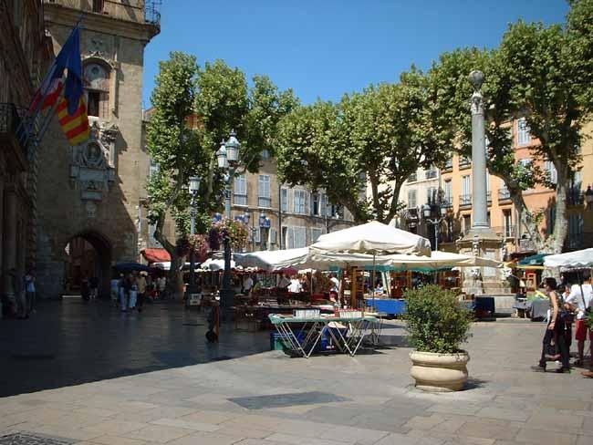 ville-aix-en-provence